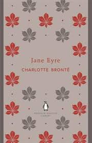 Jane Eyre.jpeg